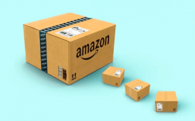 How Weight and Product Size Affect Amazon FBA Fees