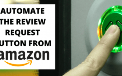 How to Automate the Amazon Review Request Process